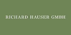 Logo-RichardHauser