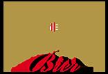 Logo_Starkenberger_Bier
